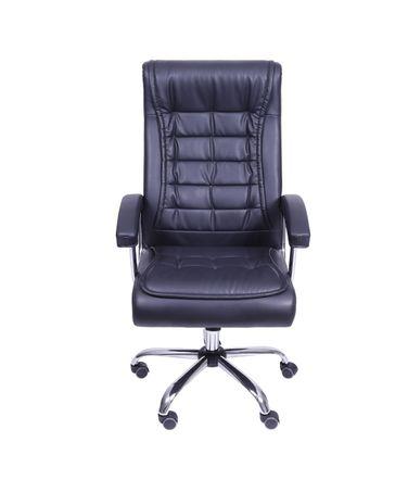 cadeira-presidente-mle-esfotado-em-mateiral-sintetico