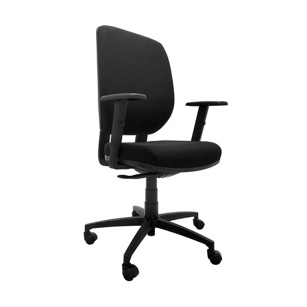 cadeira-presidente-atlantia-com-braco-e-encosto-regulavel-rhodes