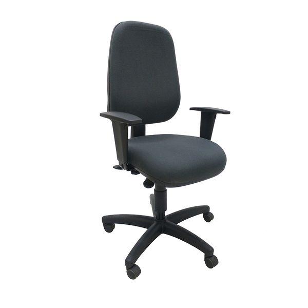 cadeira-presidente-com-braco-semi-nova-ricco