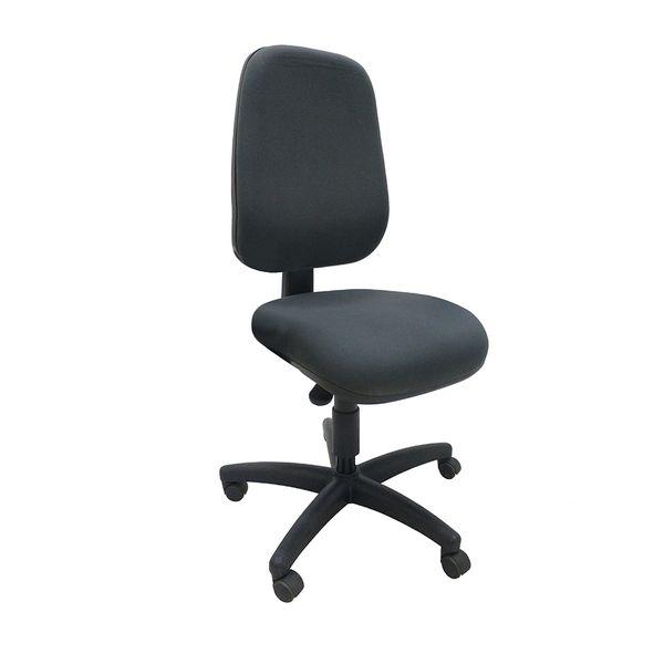 cadeira-presidente-sem-braco-seminova-ricco
