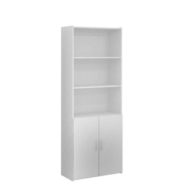estante-com-2-portas-e-3-prateleiras-182cm-multiuso-sm-fenix