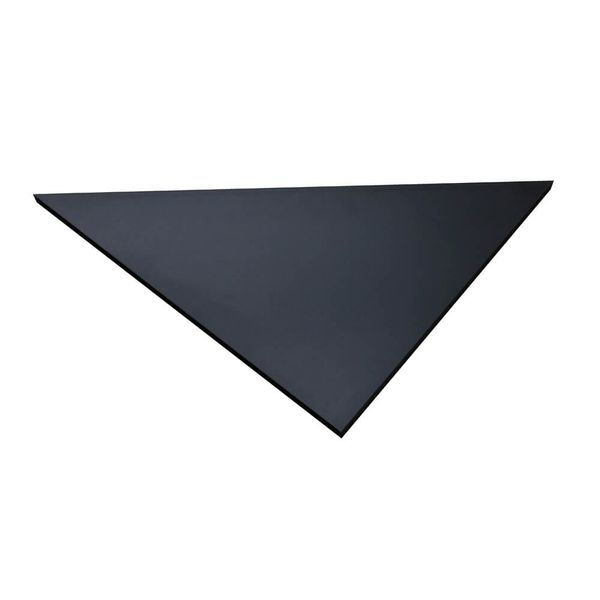 conexao-para-mesas-sm-beta-60x60cm