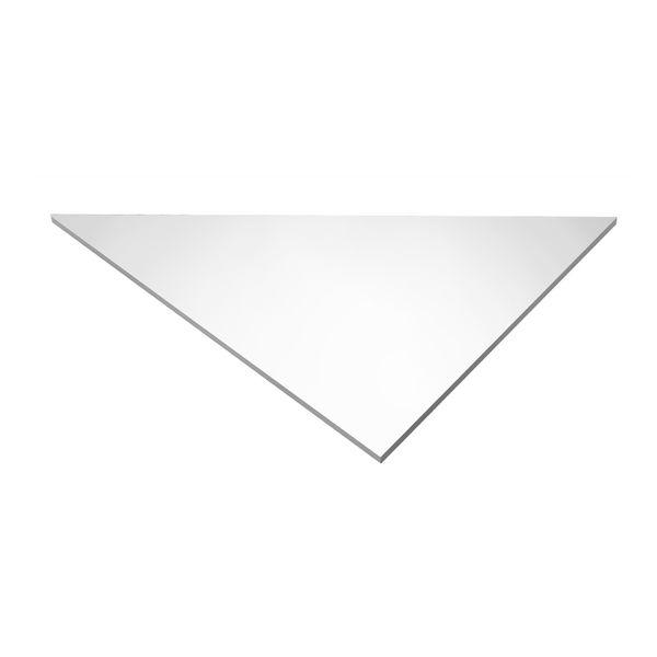 conexao-direita-para-mesas-sm-beta-60x70cm