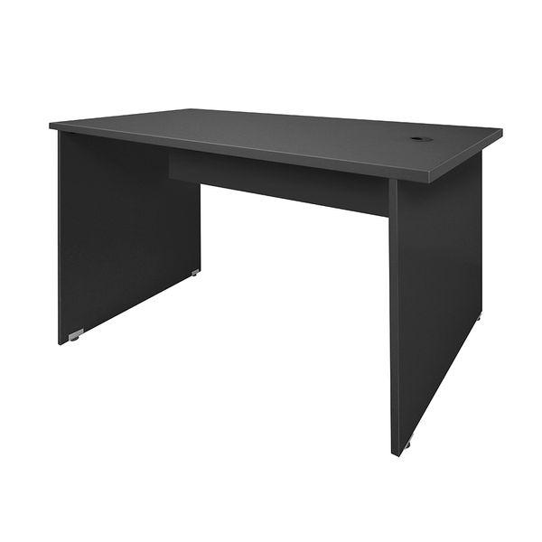 mesa-diretor-pe-painel-sm-beta
