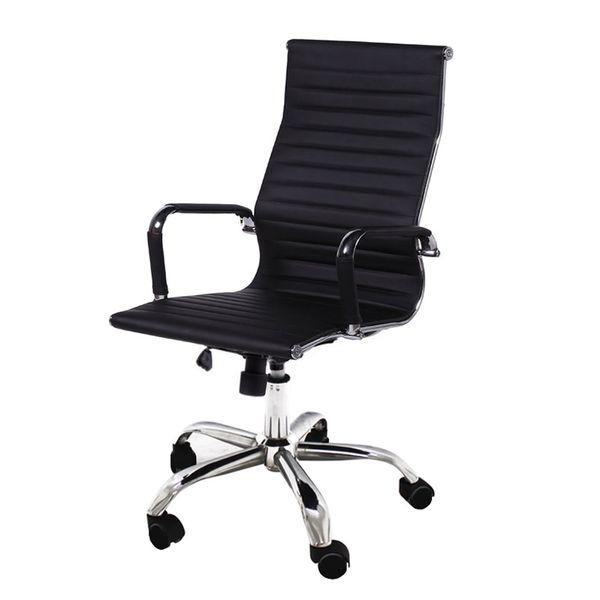 cadeira-presidente-11p-cromada-grp-comercial