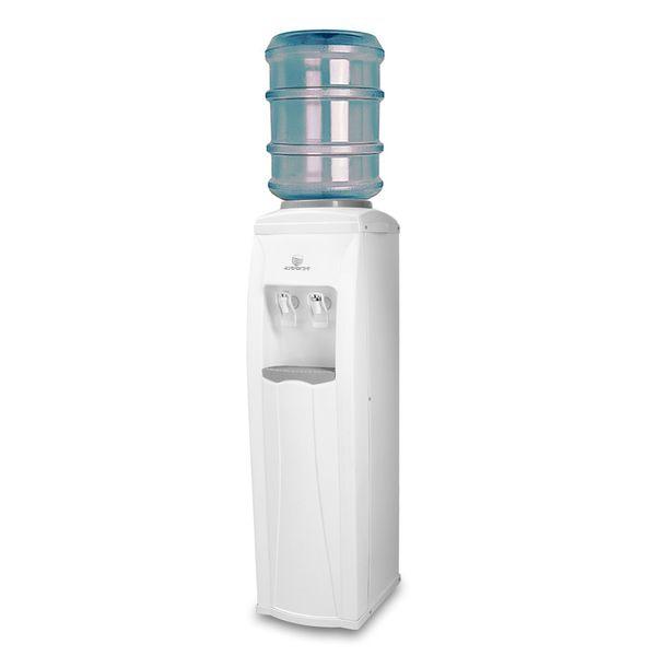 bebedouro-garrafao-compressor-127v-k30-karina