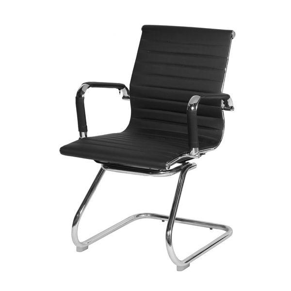 cadeira-atendimento-11a-cromada-grp-comercial
