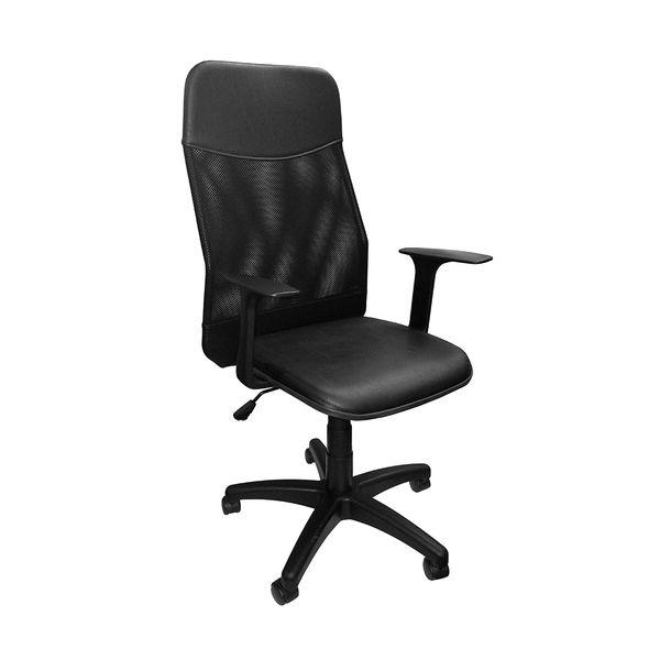 cadeira-presidente-com-encosto-em-tela-e-assento-em-material-sintetico