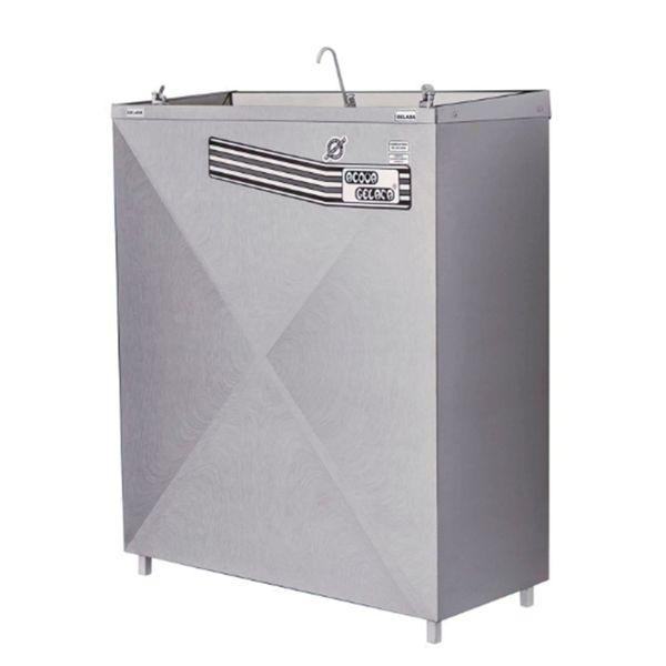 purificador-inox-com-2-jatos-1-torneira-acqua-gel