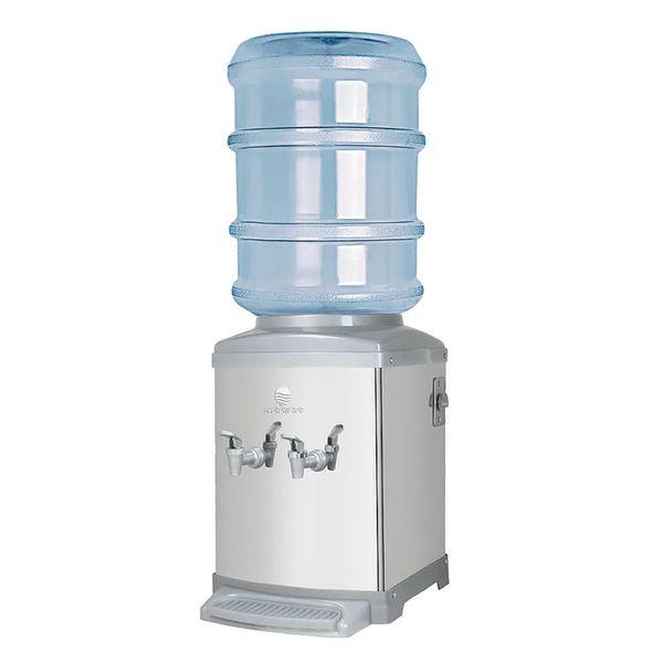 bebedouro-de-mesa-inox-refrigerador-por-compressor-karina-k11-extreme