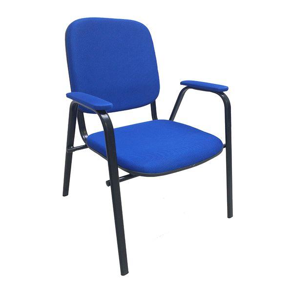 cadeira-atendimento-space-259-com-braco-superlight