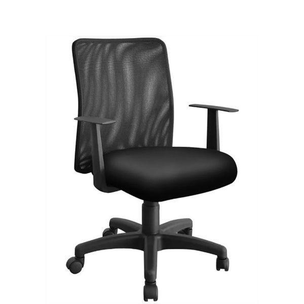 cadeira-executiva-encosto-tela-e-assento-copacabana-rhodes