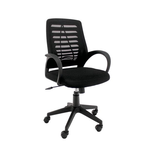 cadeira-executiva-com-braco-e-base-preta-office-