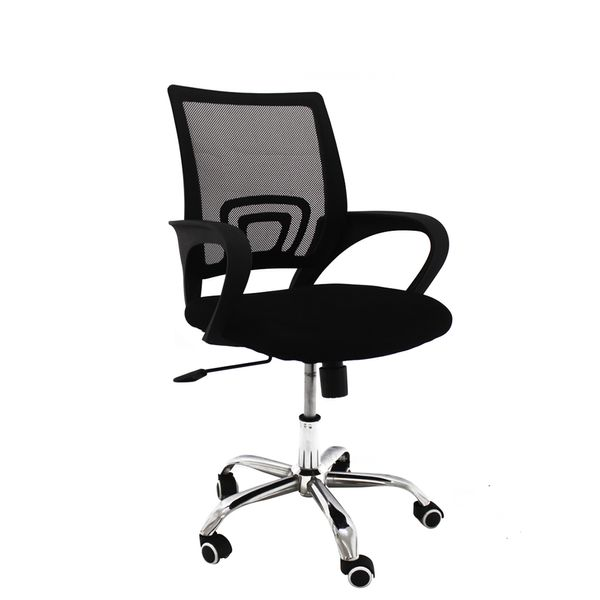 cadeira-executiva-braco-base-cromada-smart-office