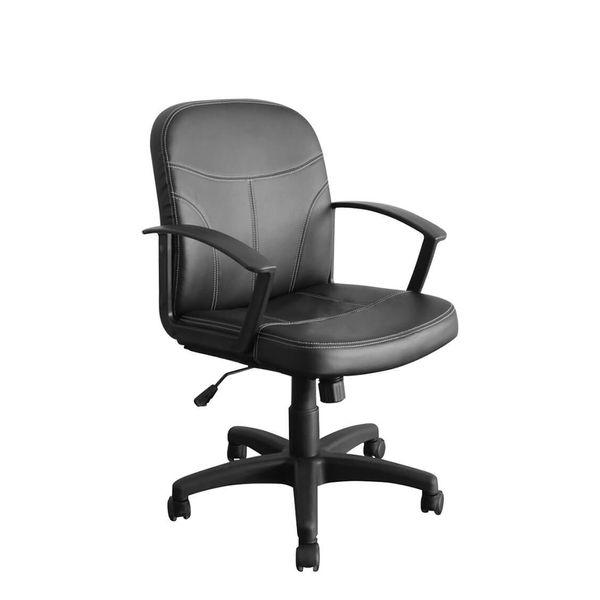 Cadeira-Escritorio-Diretor
