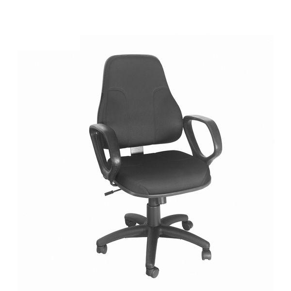 cadeira-presidente-firenze