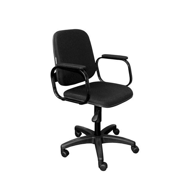 cadeira-diretor-js-braco-super-light