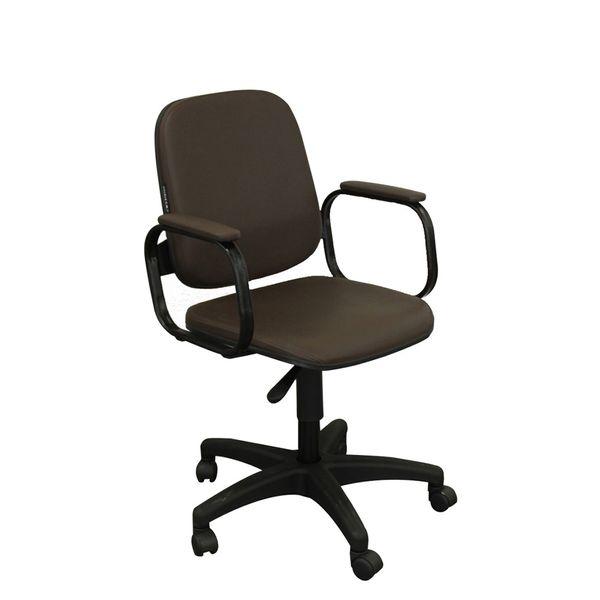 cadeira-diretor-259-courvin-com-braco-reto-superlight