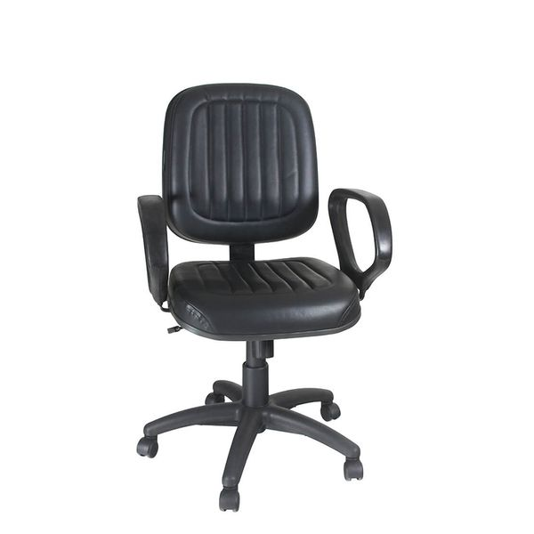 cadeira-diretor-com-braco-couro-ecologico