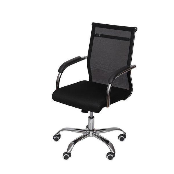 cadeira-diretor-com-encosto-em-tela-preta