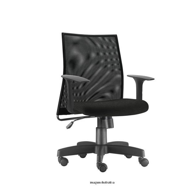 Cadeira-Diretor-Crepe-Preto-Frisokar-Liss