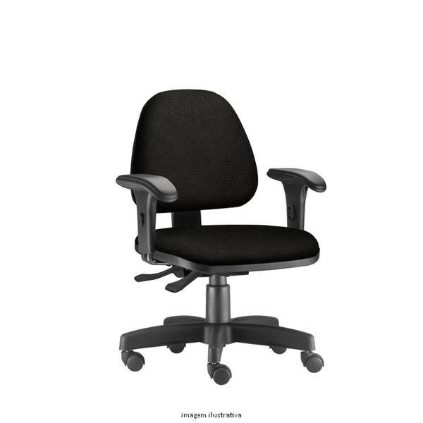 cadeira-diretor-em-couro-ecologico-com-braco-sky-frisokar