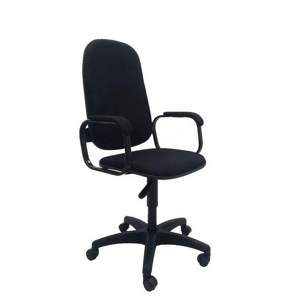 cadeira-presidente-com-braco-ms-system-super-light