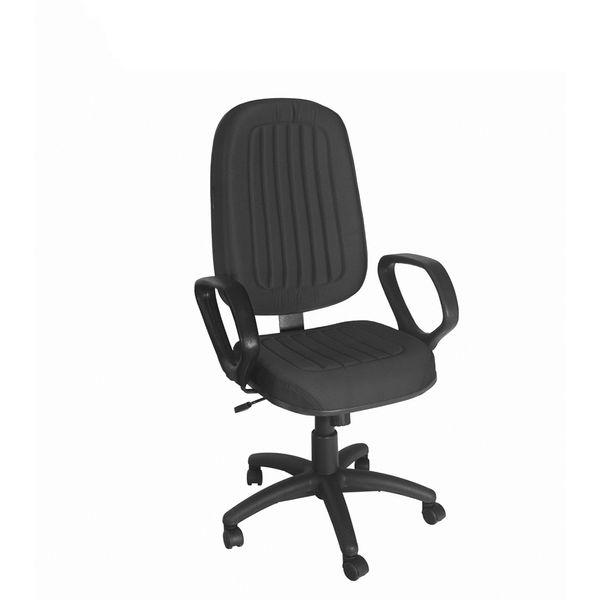 cadeira-presidente-veneza