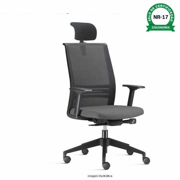 cadeira-presidente-agile-em-couro-ecologico-cinza-grafite