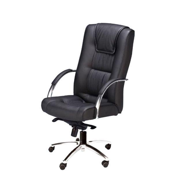 cadeira-presidente-lumi-couro-ecologico-enjoy
