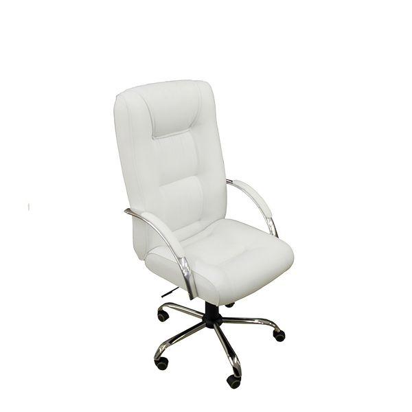 cadeira-presidente-lumi-estofado-em-couro-ecologico-branco-enjoy-base-cromada