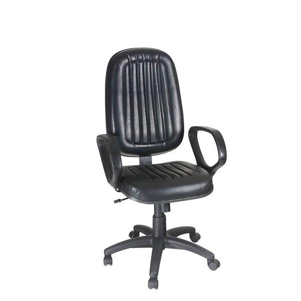 cadeira-presidente-com-braco-couro-ecologico-preto