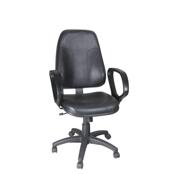 cadeira-presidente-com-braco-couro-ecologico