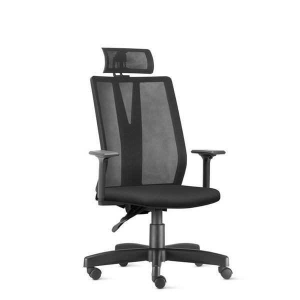 cadeira-presidente-com-encosto-em-tela-preta-assento-em-couro-ecol-apoio-para-braco-capri