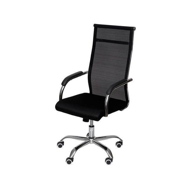 cadeira-presidente-matera-preta-base-cromada