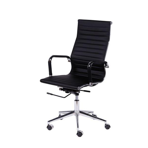 cadeira-presidente-preto-braco-cromado