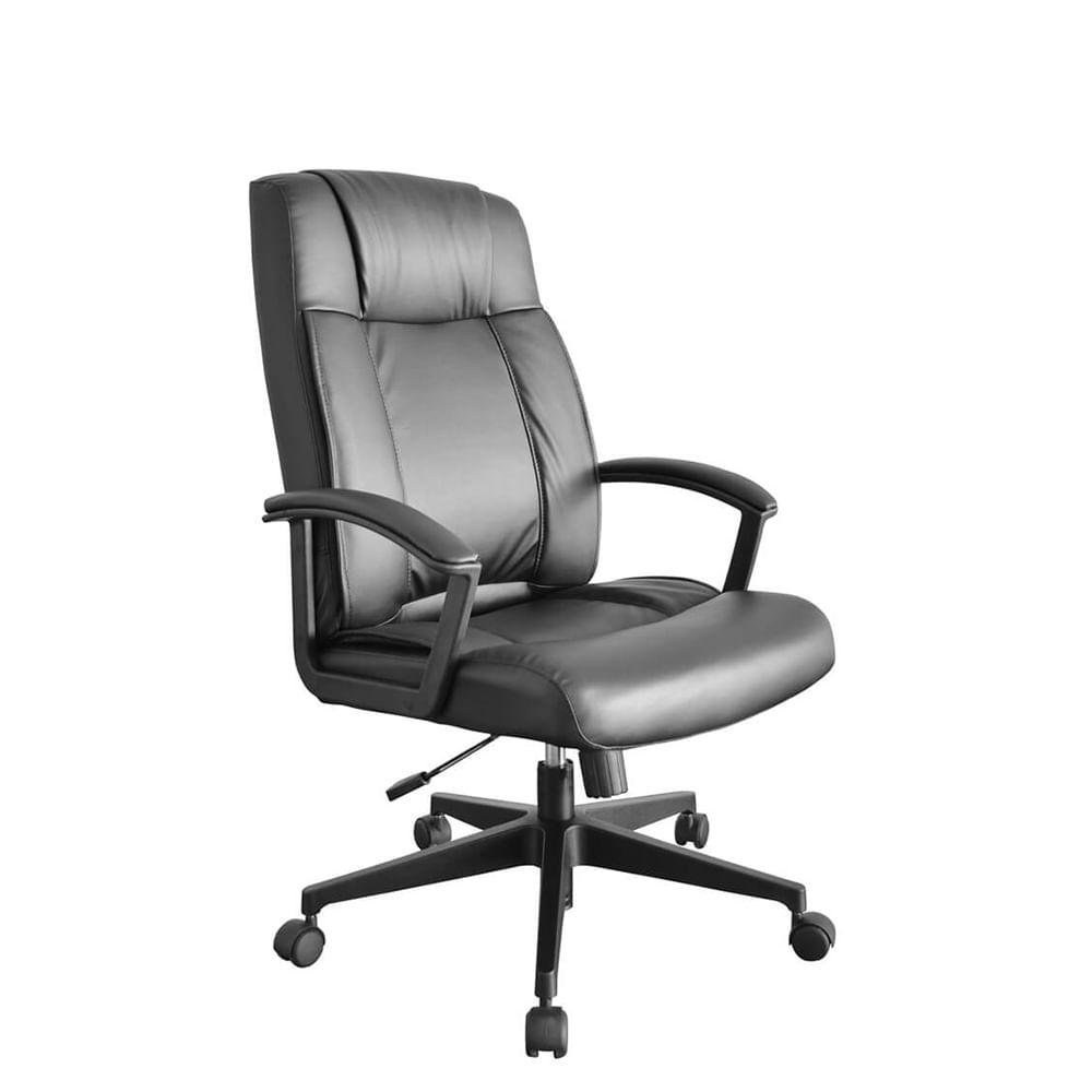 Cadeira-Escritorio-Presidente