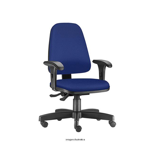 cadeira-presidente-em-crepe-com-braco-sky-frisokar