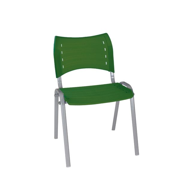cadeira-fixa-empilhavel-63-ISO-Frisokar-novo