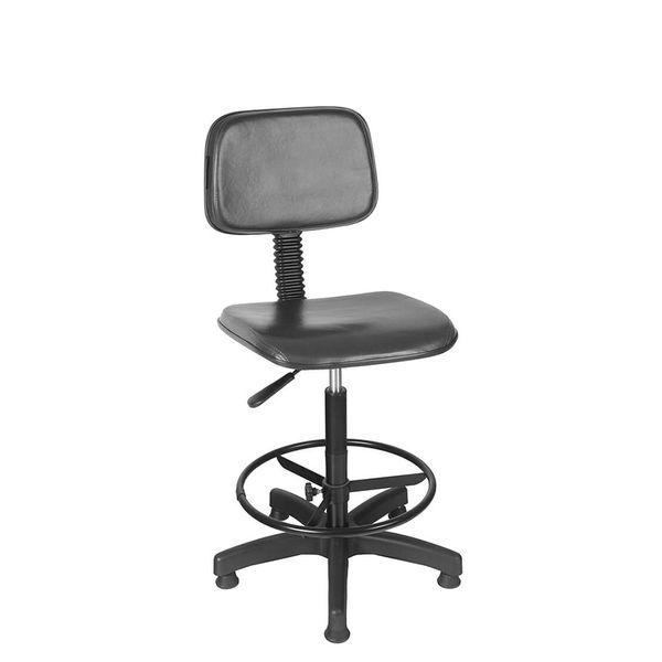 cadeira-caixa-giratoria-toscana