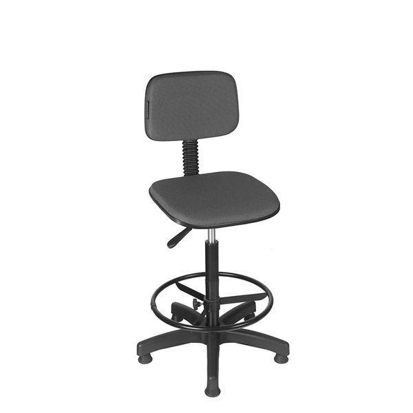 cadeira-caixa-toscana