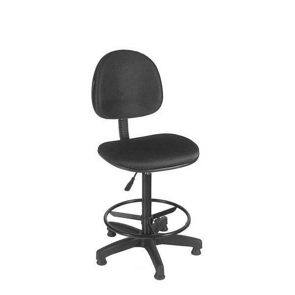 cadeira-caixa-executive