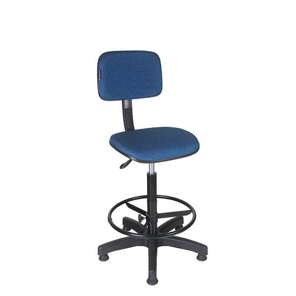 Cadeira-caixa-com-apoio-para-os-pes-base-preta-Matriz-Export-Azul