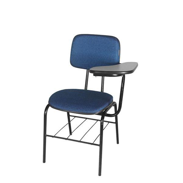 cadeira-universitaria-estofada