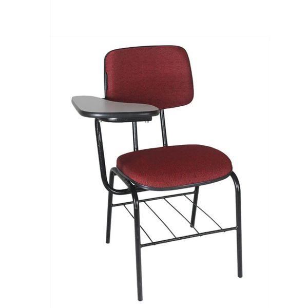 cadeira-universitaria-estofada-1060-destra-ms-system