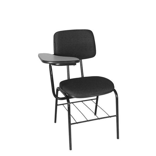 cadeira-universitaria-fixa