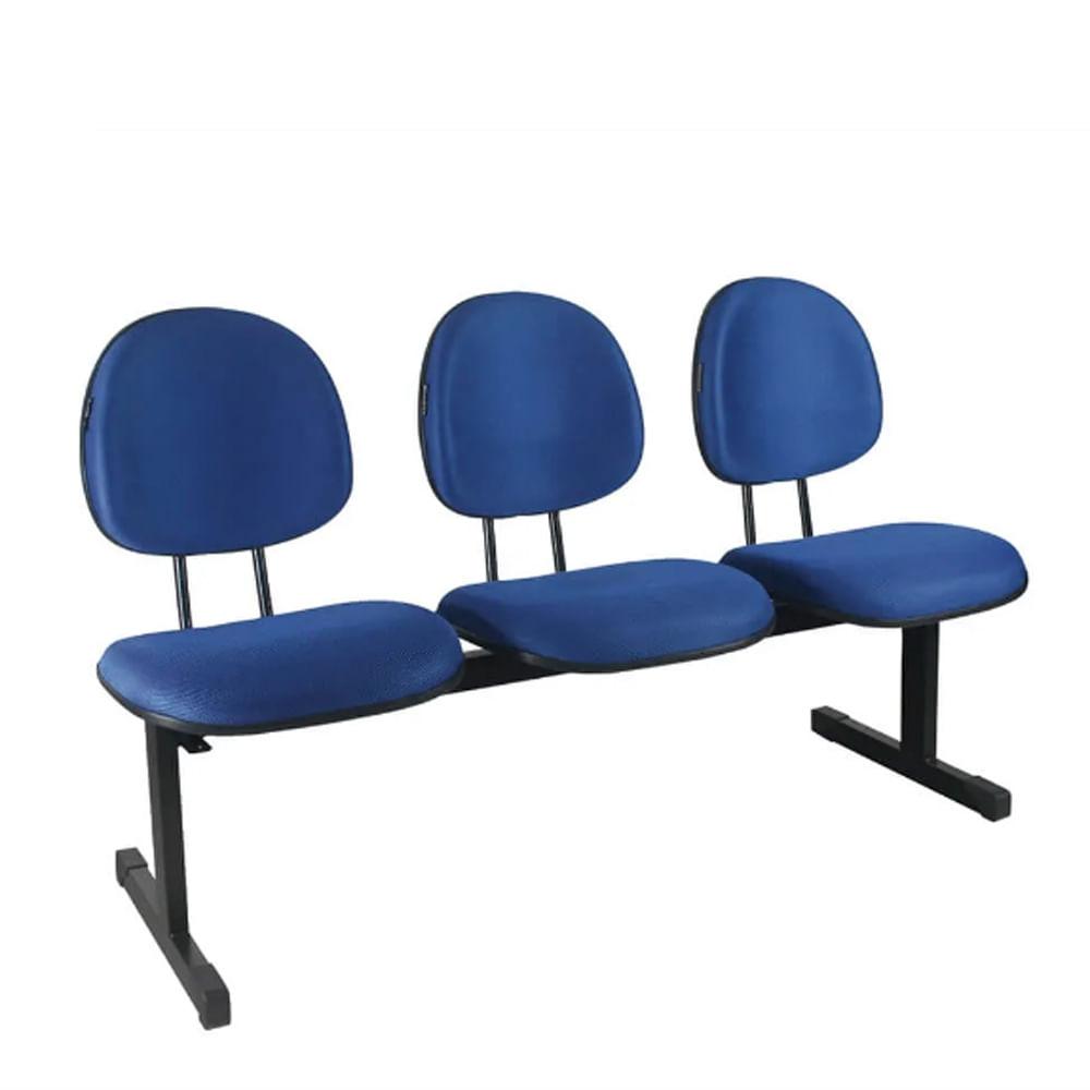 cadeira-longarina-executiva