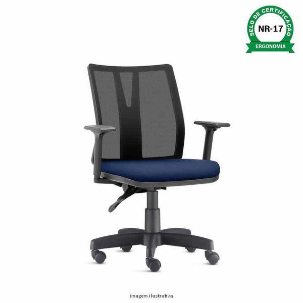cadeira-diretor-com-encosto-em-tela-assento-em-crepe-e-apoio-para-bracos-frisokar-addit