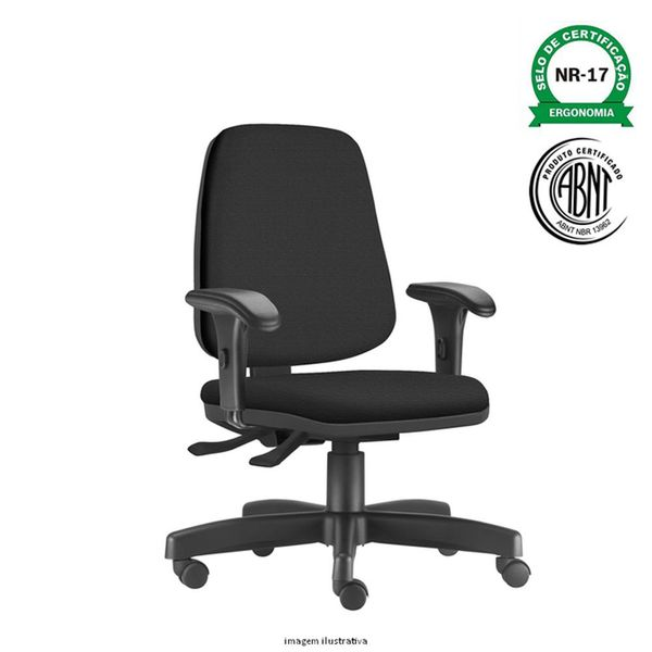 cadeira-diretor-em-crepe-com-bracos-com-altura-regulavel-base-back-system-frisokar-Job