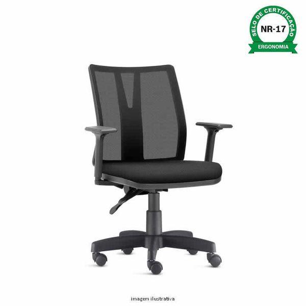 cadeira-diretor-addit-tela-preta-tecido-crepe